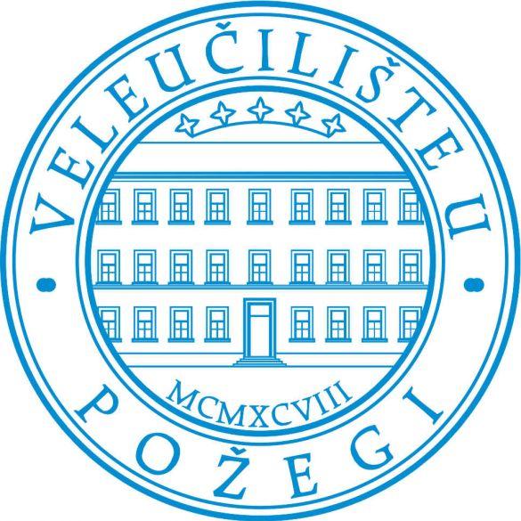 Počinje nova akademska godina na požeškom veleučilištu