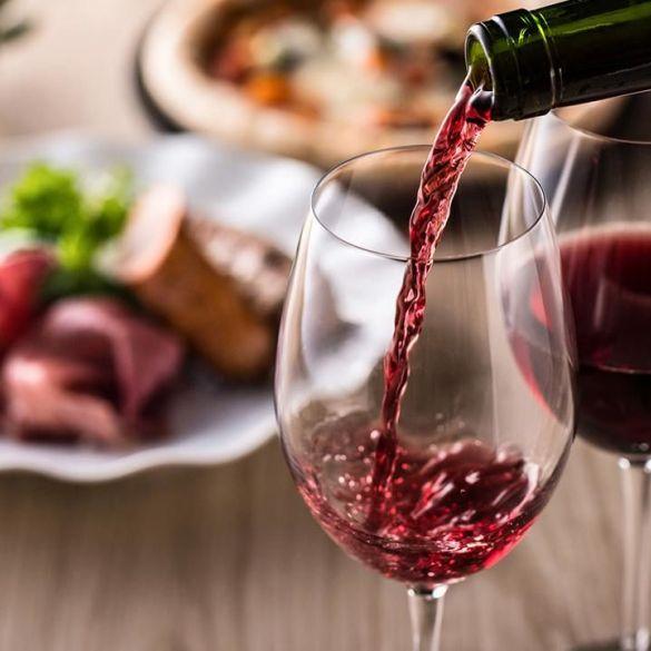 Vinski susreti u Regionalnoj vinoteci u Osijeku