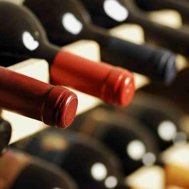Vinari i vinogradari slavonske regije okupljaju se u Bukovlju