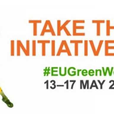 Program obilježavanja Zelenog tjedna EU u Brodsko-posavskoj županiji