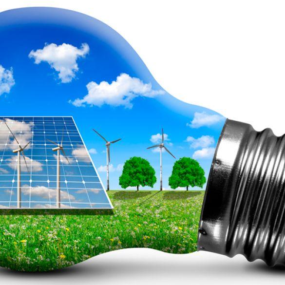 100 milijuna kuna za projekte korištenja obnovljivih izvora energije