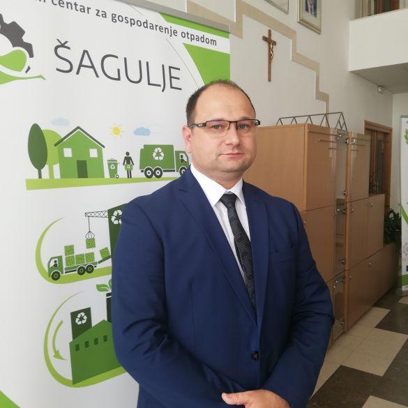 Potpisivanjem Ugovora za izradu studijske dokumentacije korak bliže do izgradnje Centra u Šaguljama