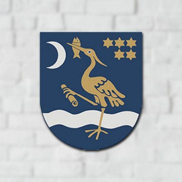 Grad Slavonski Brod osigurao osobnog pomoćnika u nastavi  dječaku prvog razreda Osnovne škole Bogoslav Šulek