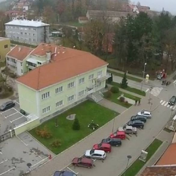 Dan grada Pleternice: U TOP 10 hrvatskih gradova po iskorištenosti EU fondova