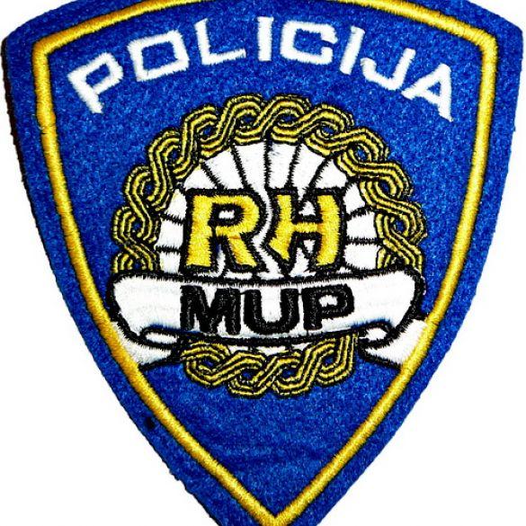 PU POŽEŠKO SLAVONSKA: ORUŽJE PRIJAVITE POLICIJI!