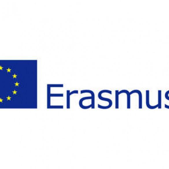 OŠ iz Oriovca partner u Erasmus + projektu  Play Children Play