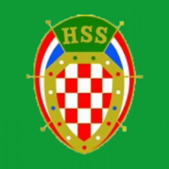 Očitovanje Županijske organizacije HSS-a Brodsko-posavske županije