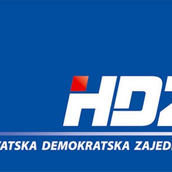 PRIOPĆENJE Kluba vijećnika HDZ-a i koalicije u Gradskom vijeću Slavonskog Broda