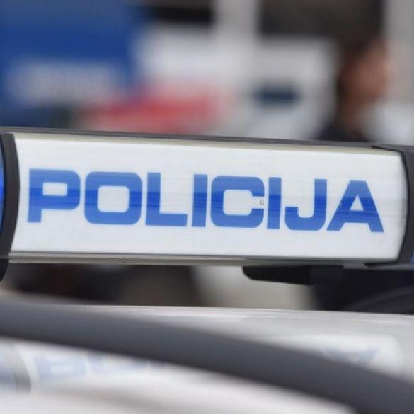 POLICIJA: UPUTE VOZAČIMA U POVODU MARTINJA