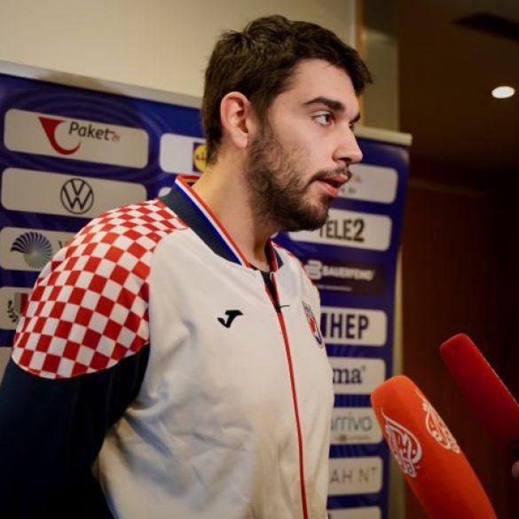 EHF EURO 2020: Poslastica za kraj drugog kruga