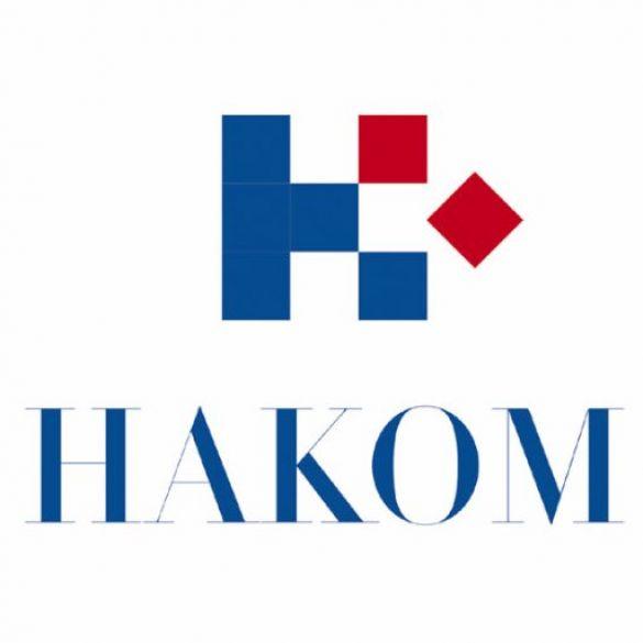 HAKOM: Nova korisnička prava i obveze operatora vrijede od 1. siječnja 2020.
