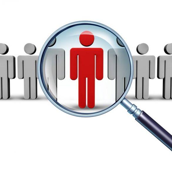 Radionica Autentično predstavljanje poslodavcu
